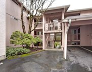 7581 Old Redmond Rd Unit 7, Redmond image