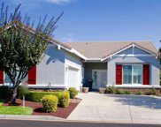 1366 Pearl Way, Brentwood image