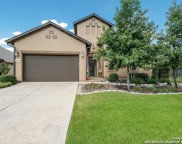 4749 Amorosa Way, San Antonio image