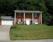 9004 Lyneve Dr, Louisville image