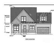 18 Pond Valley Lane, Holly Springs image