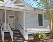 12-B Billfish Court Unit 12-B, Pawleys Island image