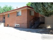515 13th St, Greeley image