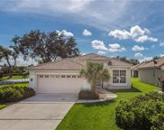 601 Aston Lake CT, Lehigh Acres image