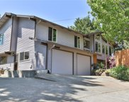 12015 8th Ave SW, Burien image
