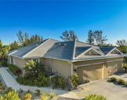 14633 Abaco Lakes Dr Unit 51034, Fort Myers image