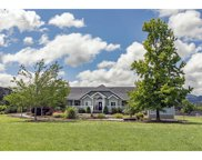 83404 RODGERS  RD, Creswell image