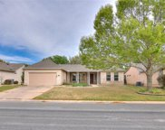 164 Great Frontier Dr, Georgetown image