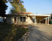 5749 S Golden Dr, Murray image