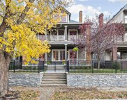 2041 New Jersey  Street, Indianapolis image