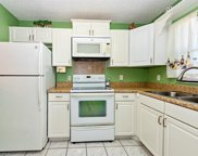 4278 27th Ct Sw Unit 201, Naples image
