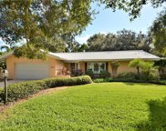 2233 Minneola Road, Clearwater image