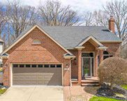 31346 Broderick, Chesterfield image