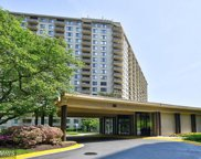 5225 POOKS HILL ROAD Unit #726S, Bethesda image