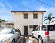 3814 Dryades  Street, New Orleans image