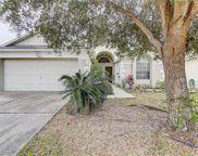 6400 Open Pasture Court, Wesley Chapel image