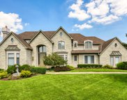 8 York Lake Court, Oak Brook image