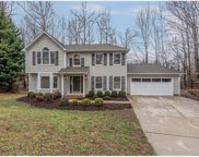 2303  Tranquil Cove Court, Matthews image