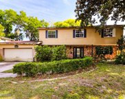 5526 GHORMLEY RD, Jacksonville image