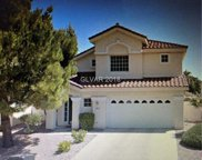 1870 Mesquite Canyon Drive, Henderson image