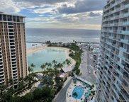 1777 Ala Moana Boulevard Unit 2116, Honolulu image