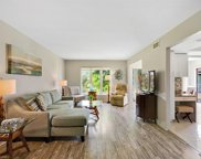 1840 Bald Eagle DR, Naples image