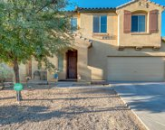 3032 S 94th Avenue, Tolleson image