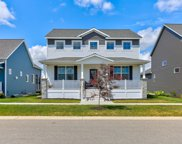 10479 Cottage Way, Holland image