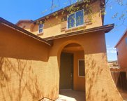 3817 E Sun View Court, Tucson image