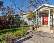 524 Dufour St, Santa Cruz image