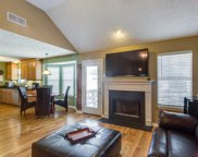 2329 Riverway Dr, Old Hickory image
