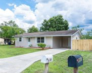 12619 2nd ST, Fort Myers image