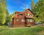 240 Cedar Creek Road, Berry Summit image