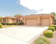 4529 E Timberline Court, Gilbert image
