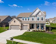 16021 Bounds  Court, Noblesville image