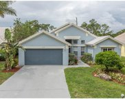 6018 Westbourgh Dr, Naples image