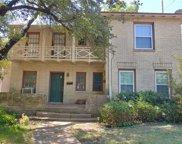 6300 Belmont Avenue, Dallas image