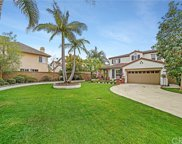 5285 Heatherly Drive, Huntington Beach image