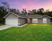 10316 N Holcomb Drive, Citrus Springs image