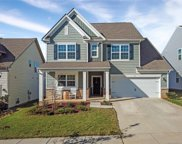 837 Braddock  Way, Fort Mill image