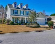 839 Helms Way, Conway image
