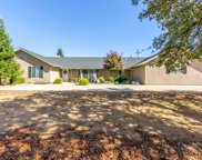 13986 Dry Creek, Prather image