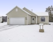 11285 Meadow Wood Circle, Greenville image