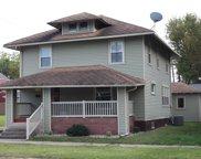612 Howard Street, South Bend image