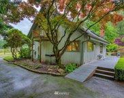 12225 Issaquah Hobart Road SE, Issaquah image