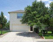 1709 Watercrest Dr, Georgetown image