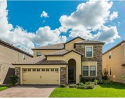 1528 Moon Valley Drive, Champions Gate image
