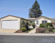 61106 Geary, Bend image
