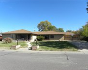 4390 Otis Street, Wheat Ridge image