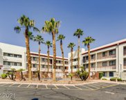 1361 E University Avenue Unit 102, Las Vegas image
